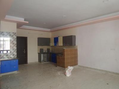 Gallery Cover Image of 1300 Sq.ft 2 BHK Apartment for buy in Govindpuram for 2835000