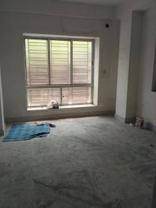 Gallery Cover Image of 1080 Sq.ft 2 BHK Independent Floor for rent in Dum Dum for 13000
