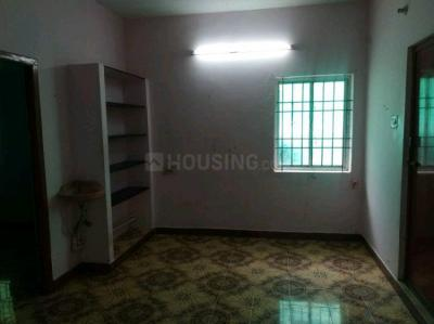 Gallery Cover Image of 1450 Sq.ft 2 BHK Independent House for rent in Madhanandapuram for 13000