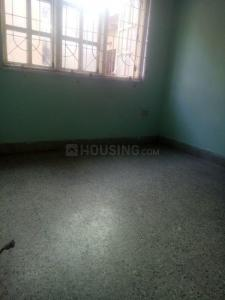 Gallery Cover Image of 700 Sq.ft 2 BHK Independent Floor for rent in Richmond Town for 22000
