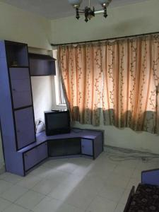 Gallery Cover Image of 650 Sq.ft 1 BHK Apartment for rent in Yerawada for 21000