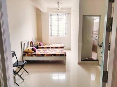 Bedroom Image of Furnome Victoria in Koramangala