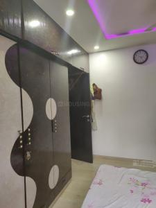 Gallery Cover Image of 550 Sq.ft 1 BHK Apartment for buy in Malad East for 8650000