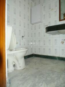 Bathroom Image of PG 4034660 Pul Prahlad Pur in Pul Prahlad Pur