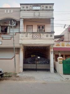 Gallery Cover Image of 1171 Sq.ft 3 BHK Independent House for buy in Kolathur for 9500000