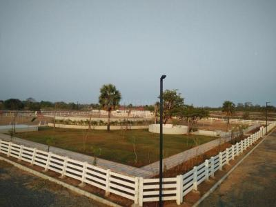 Gallery Cover Image of  Sq.ft Residential Plot for buy in Thiruporur for 1150000