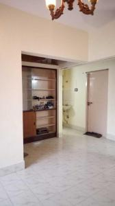 Gallery Cover Image of 1100 Sq.ft 2 BHK Apartment for rent in Choolaimedu for 15000