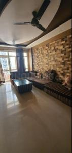 Gallery Cover Image of 1775 Sq.ft 3 BHK Apartment for buy in Supertech Czar Suites, Omicron I Greater Noida for 6800000
