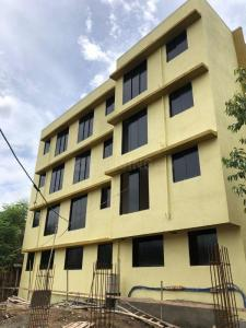 Gallery Cover Image of 570 Sq.ft 1 BHK Apartment for buy in Bhiwandi for 2275000