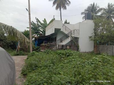 Gallery Cover Image of 1600 Sq.ft 2 BHK Independent House for buy in Byrathi for 3450000