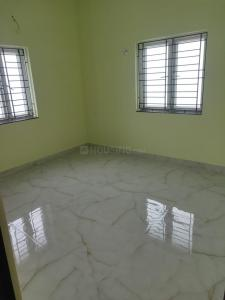 Gallery Cover Image of 840 Sq.ft 2 BHK Apartment for buy in Nanmangalam for 4032000