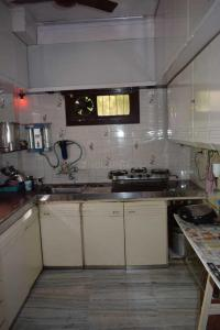 Kitchen Image of PG 4039127 Vile Parle West in Vile Parle West