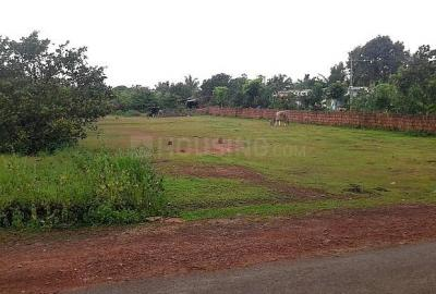 Gallery Cover Image of  Sq.ft Residential Plot for buy in Sector 38 for 27719520