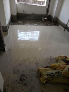 Gallery Cover Image of 1025 Sq.ft 3 BHK Independent Floor for buy in Dhakuria for 4920000