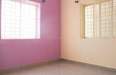 Gallery Cover Image of 1000 Sq.ft 1 RK Apartment for rent in Marathahalli for 9000