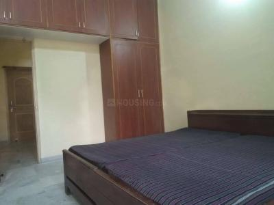 Gallery Cover Image of 1600 Sq.ft 3 BHK Independent House for rent in Gokulpur for 20000