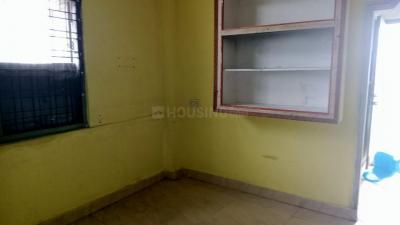 Gallery Cover Image of 150 Sq.ft 1 RK Independent House for rent in Kurmaguda for 6000