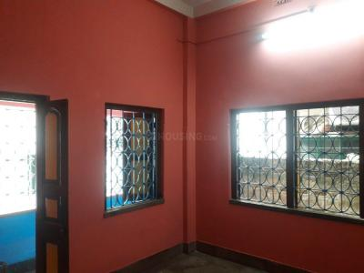 Gallery Cover Image of 1000 Sq.ft 3 BHK Independent House for rent in North Dum Dum for 9000