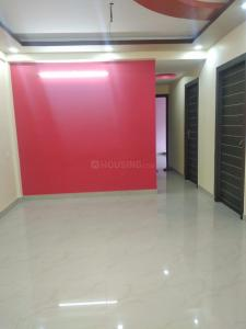 Gallery Cover Image of 1200 Sq.ft 3 BHK Apartment for rent in Rajarhat for 13000