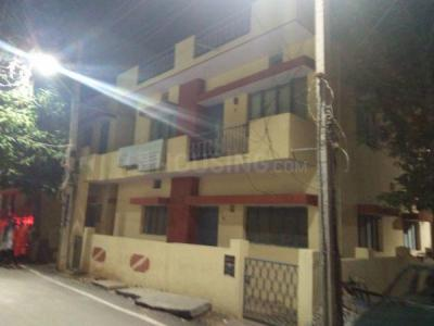 Gallery Cover Image of 1800 Sq.ft 4 BHK Independent House for buy in Ganganagar for 14400000