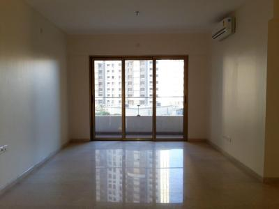 Gallery Cover Image of 1805 Sq.ft 3 BHK Apartment for buy in Powai for 38000000