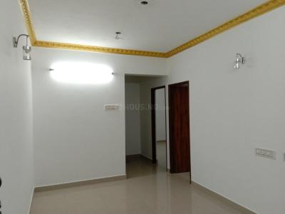 Gallery Cover Image of 2250 Sq.ft 3 BHK Apartment for rent in Tambaram for 48950