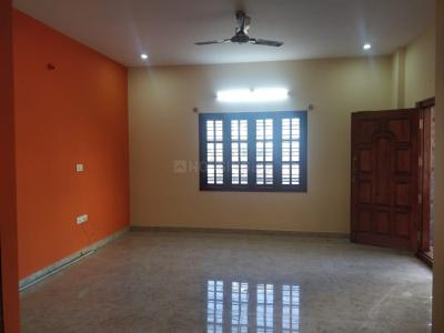 Gallery Cover Image of 1000 Sq.ft 2 BHK Independent House for rent in Horamavu for 14000