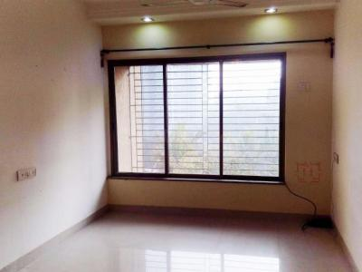 Gallery Cover Image of 450 Sq.ft 1 BHK Apartment for buy in Borivali West for 7000000