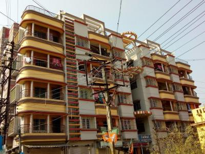 Gallery Cover Image of 1085 Sq.ft 3 BHK Apartment for buy in Konnagar for 2387000