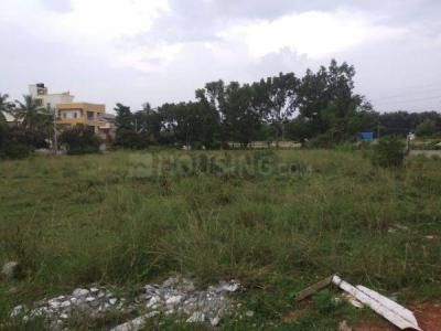 Gallery Cover Image of  Sq.ft Residential Plot for buy in Thanisandra for 16800000