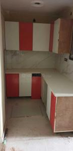 Gallery Cover Image of 600 Sq.ft 1 BHK Apartment for buy in Sector 110 for 1750000