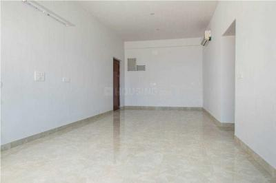 Gallery Cover Image of 2000 Sq.ft 3 BHK Apartment for rent in Sashwaat Mandeville Garden Court 3, Ballygunge for 70000