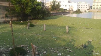 1681 Sq.ft Residential Plot for Sale in Madipakkam, Chennai
