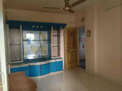 Gallery Cover Image of 1100 Sq.ft 2 BHK Apartment for rent in Gultekdi for 19000