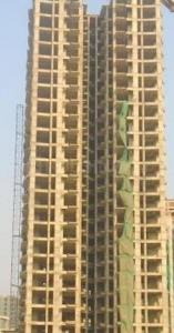 Gallery Cover Image of 2070 Sq.ft 4 BHK Apartment for buy in Orris Greenopolis, Sector 89 for 10000000