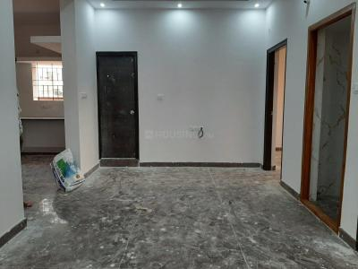 Gallery Cover Image of 2100 Sq.ft 4 BHK Independent House for buy in Kalkere for 9800000