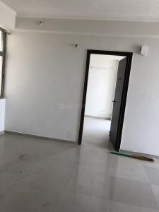 Gallery Cover Image of 1446 Sq.ft 3 BHK Apartment for rent in Pan Oasis, Sector 70 for 22000