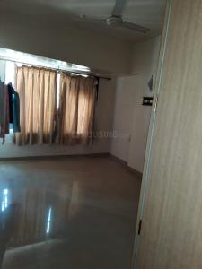 Gallery Cover Image of 1000 Sq.ft 2 BHK Apartment for rent in Greenwood Apartment, Andheri East for 45000