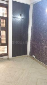 Gallery Cover Image of 1300 Sq.ft 3 BHK Apartment for buy in Vaishali for 6500000