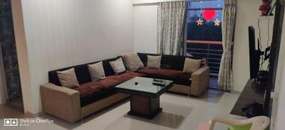 Gallery Cover Image of 1815 Sq.ft 3 BHK Apartment for buy in Adani Shantigram, Vaishno Devi Circle for 9100000