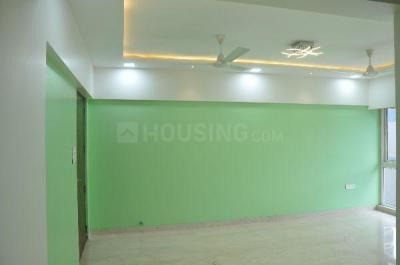 Gallery Cover Image of 1450 Sq.ft 3 BHK Apartment for rent in Kurla West for 85000