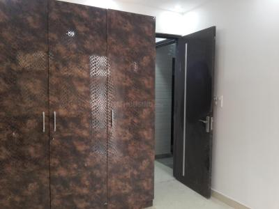 Gallery Cover Image of 756 Sq.ft 2 BHK Independent Floor for rent in Pitampura for 18000