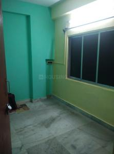 Gallery Cover Image of 450 Sq.ft 1 BHK Apartment for rent in Airport for 3500
