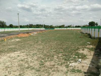 Gallery Cover Image of  Sq.ft Residential Plot for buy in Thirunindravur for 1290600