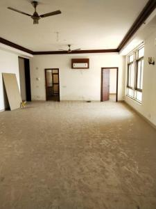 Gallery Cover Image of 3700 Sq.ft 4 BHK Apartment for rent in Sector 128 for 40500