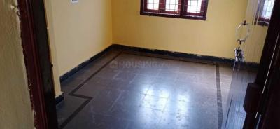 Gallery Cover Image of 650 Sq.ft 1 BHK Apartment for rent in Sanath Nagar for 6000