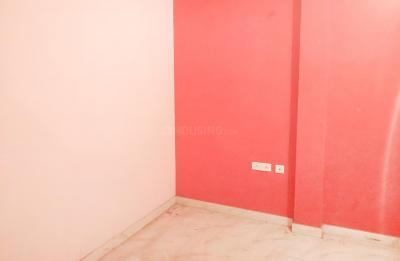 Gallery Cover Image of 500 Sq.ft 2 BHK Independent House for rent in Mandawali for 13000