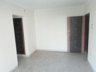 Gallery Cover Image of 870 Sq.ft 2 BHK Apartment for rent in Badlapur East for 5800