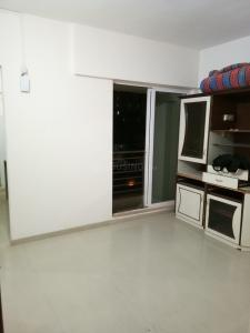 Gallery Cover Image of 360 Sq.ft 1 BHK Apartment for rent in Mahim for 40000
