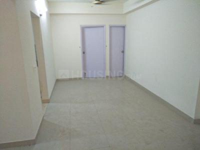 Gallery Cover Image of 1772 Sq.ft 3 BHK Apartment for rent in Sector 92 for 13000